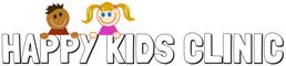Happy Kids Clinic