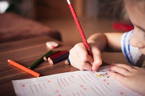 child-writing_w480